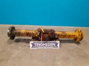 Sonstiges типа Hydrema Bagaksel  593014  Carraro Nr. 139374, Gebrauchtmaschine в Hemmet