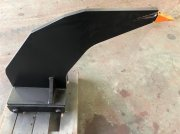 Sonstiges типа Hydrema GRUBBETAND  KRAFTIG  80  cm.  HYDREMA SKIFTE, Gebrauchtmaschine в Skjern