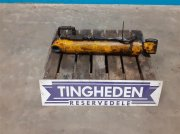 Sonstiges типа Hydrema hydraulik stempel støtteben 906B, Gebrauchtmaschine в Hemmet