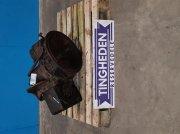Sonstiges типа Hydrema Vinkelgear  591002, Gebrauchtmaschine в Hemmet