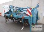 Sonstiges des Typs Imants 47SX300 DRH in Melle-Wellingholzhau