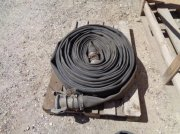 Irrifrance 42 mtr. 110 mm. slange Другое