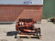 Iveco 8061 SI05 Defekt for parts Iné