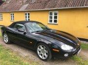 Sonstiges типа Jaguar XK 8, Gebrauchtmaschine в Dalmose