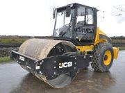 JCB VM115 Sonstiges