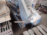 JEMA Kornbånd Ca. 15 m Egyéb