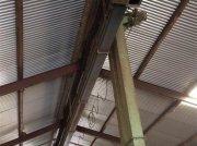 JEMA T 19 V     -   10 mtr. Egyéb