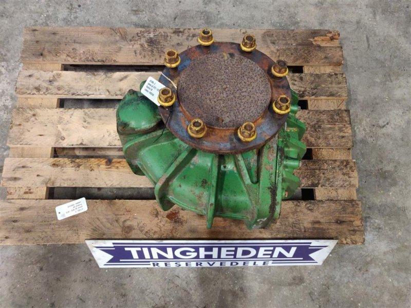 Sonstiges tipa John Deere 1085 Slutdrev, Gebrauchtmaschine u Hemmet (Slika 2)