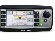 Sonstiges a típus John Deere 1100 CONTROLER, Gebrauchtmaschine ekkor: Videbæk