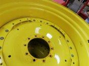 Sonstiges a típus John Deere 23DW42 10/281/335 ø24 J F8022 (2), Gebrauchtmaschine ekkor: Rødding