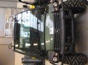 Sonstiges a típus John Deere 855D, Gebrauchtmaschine ekkor: Glamsbjerg