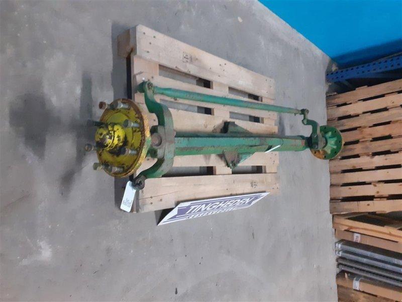 Sonstiges tipa John Deere Bagaksel AZ33071, Gebrauchtmaschine u Hemmet (Slika 3)