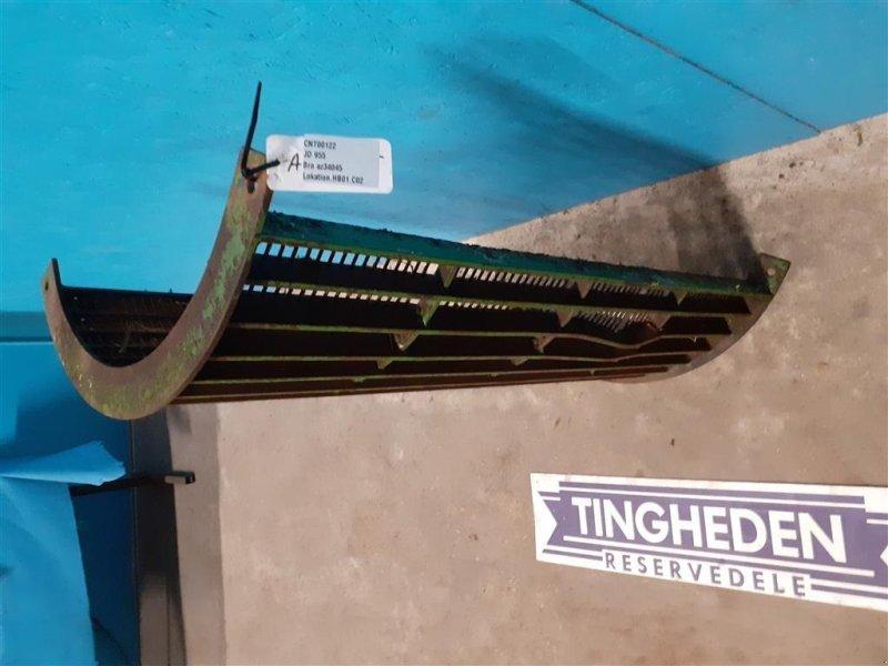 Sonstiges tipa John Deere Bro AZ34045, Gebrauchtmaschine u Hemmet (Slika 3)