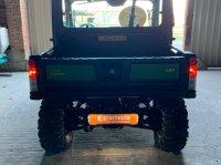 John Deere Gator XUV865M Ostalo