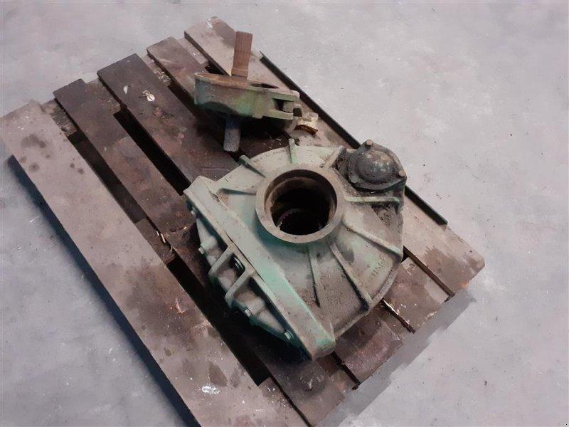 Sonstiges tipa John Deere gear, Gebrauchtmaschine u Hemmet (Slika 4)