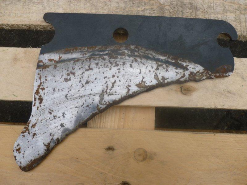 Sonstiges typu John Deere Schneidmesser, Gebrauchtmaschine v Ravensburg (Obrázok 2)
