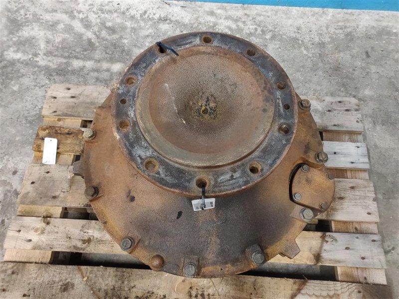 Sonstiges tipa John Deere Slutdrev DE31747, Gebrauchtmaschine u Hemmet (Slika 2)