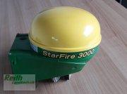 John Deere STAR FIRE 3000 Iné