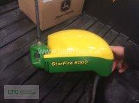 John Deere STARFIRE 6000+ FUNK RTK Другое