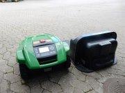 Sonstiges a típus John Deere TANGO E5 Robotklipper, Gebrauchtmaschine ekkor: Havdrup