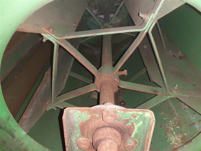 Sonstiges tipa John Deere Underblæser nr på Hus  AZ33572, Gebrauchtmaschine u Hemmet (Slika 7)