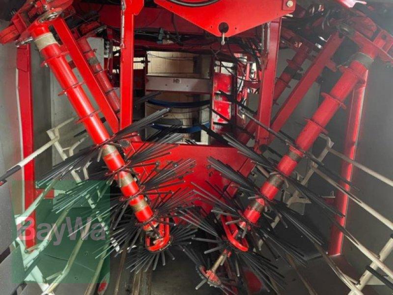 Sonstiges des Typs Joonas 1500 Beerenvollernter, Gebrauchtmaschine in Erbach (Bild 2)