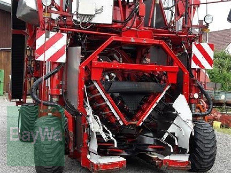 Sonstiges des Typs Joonas 2000 Beerenvollernter, Gebrauchtmaschine in Langenau (Bild 1)