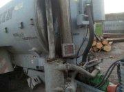 Sonstiges des Typs Joskin MODULO 2 14000 MEB, Gebrauchtmaschine in Alpen