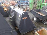 JST 220 cm bred Model T1 Другое