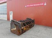Sonstiges типа JST Overfaldsskovl, Gebrauchtmaschine в Ribe