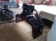 Sonstiges a típus JST Sortergrab Type SG3 hydremaskift, Gebrauchtmaschine ekkor: Kongerslev
