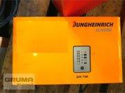 Sonstiges типа Jungheinrich SLH 090 24 V/75 A, Gebrauchtmaschine в Friedberg-Derching