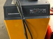 Sonstiges типа Jungheinrich Timetronic Plus 24 V/125 A, Gebrauchtmaschine в Friedberg-Derching