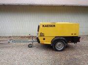 Sonstiges a típus Kaeser M 50, Gebrauchtmaschine ekkor: Bramming