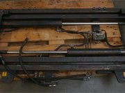 Sonstiges типа Kaup 4,8T160B, Gebrauchtmaschine в Friedberg-Derching