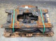 Sonstiges типа Kaup 4T351.2, Gebrauchtmaschine в Friedberg-Derching