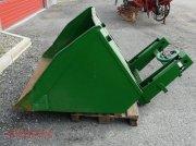 Sonstiges типа Kaup FEM III, Gebrauchtmaschine в Suhlendorf