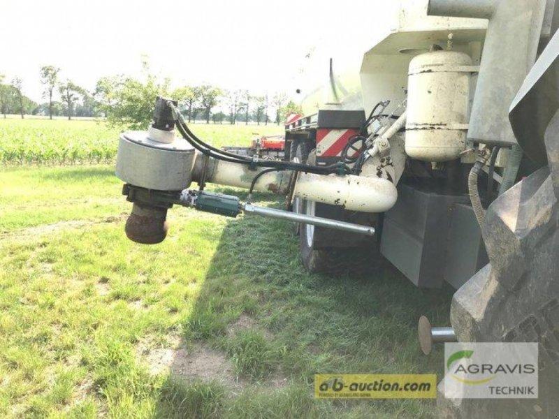 Sonstiges des Typs Kaweco GÜLLEFASS, Gebrauchtmaschine in Uelzen (Bild 8)