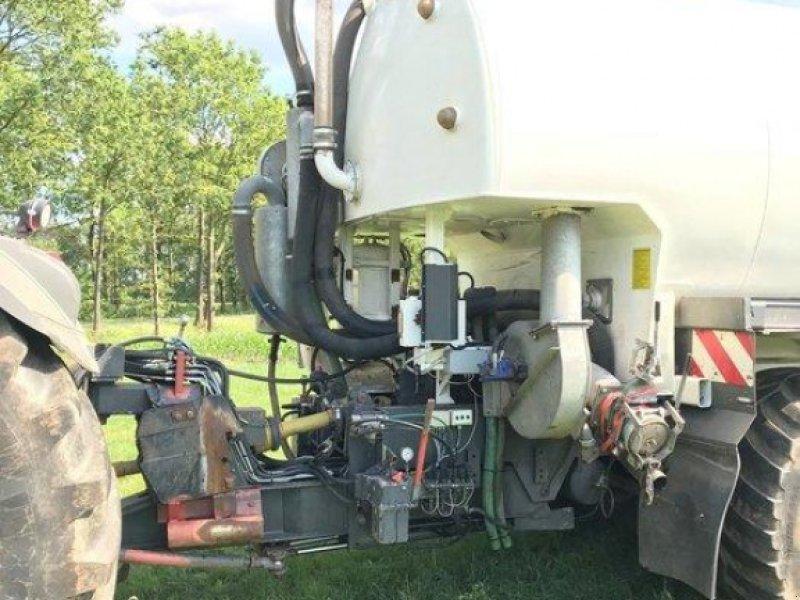 Sonstiges des Typs Kaweco GÜLLEFASS, Gebrauchtmaschine in Uelzen (Bild 10)