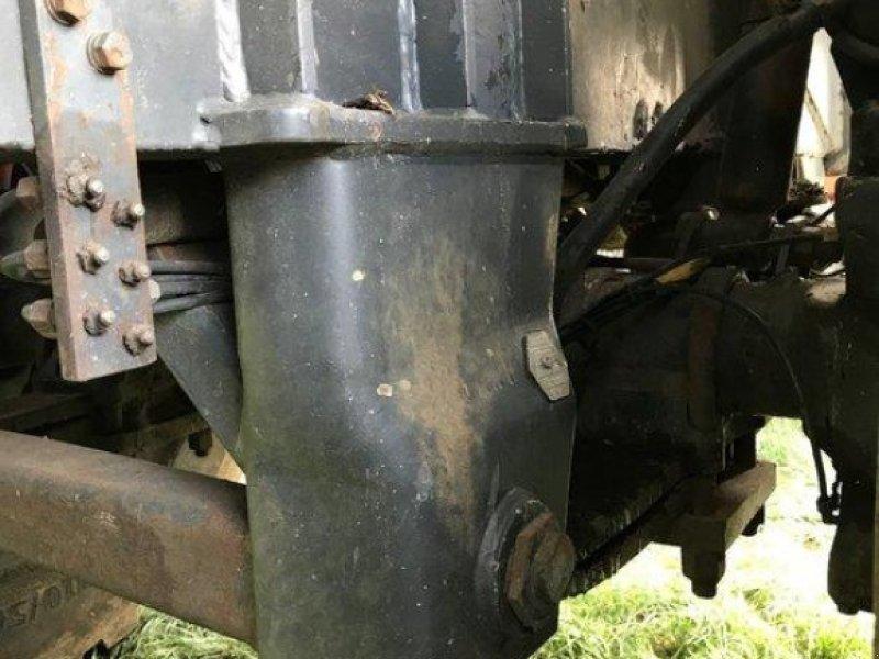 Sonstiges des Typs Kaweco GÜLLEFASS, Gebrauchtmaschine in Uelzen (Bild 13)