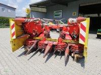 Kemper 345 Ostalo