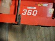 Sonstiges a típus Kemper 360 8 RÆKKET, Gebrauchtmaschine ekkor: Grindsted