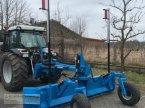 Sonstiges des Typs KG-AGRAR KG-AGRAR LEVELSTAR 3000 PROFI PLANIERSCHILD in Langensendelbach