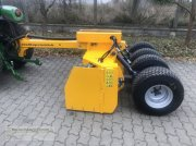 KG-AGRAR LEVELSTAR 1800-4 Planierschild Planierhobel Altele