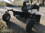 Sonstiges типа KG-AGRAR LEVELSTAR 3000 PROFI Planierschild Planierhobel в Langensendelbach