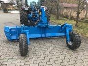 KG-AGRAR LEVELSTAR 3000 Profi Planierschild Другое