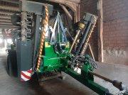Sonstiges типа Kivi Pekka Kivi Pekka 5 Steinsammler, Gebrauchtmaschine в Einbeck
