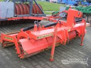 Knoche ZLS-30 W430/390-4 Sonstiges
