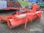 Sonstiges типа Knoche ZLS-30 W430/390-4, Gebrauchtmaschine в Lastrup