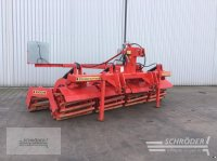 Knoche Zünslerschreck ZLS-30 W430/390 Sonstiges